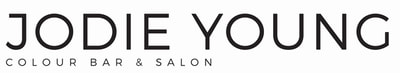 JODIE YOUNG - COLOUR BAR & SALON